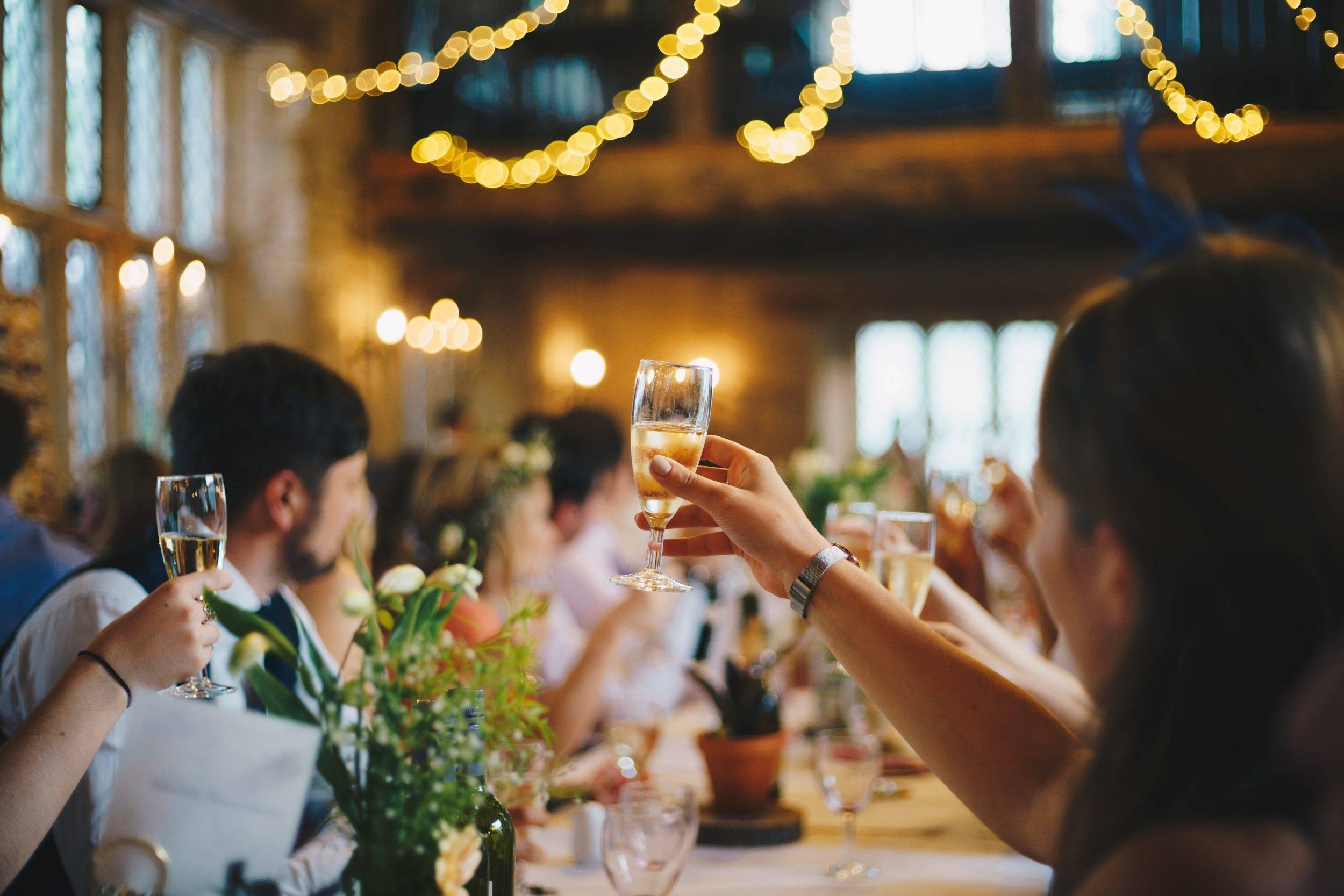 juicysantos.com.br - espumante para o seu casamento