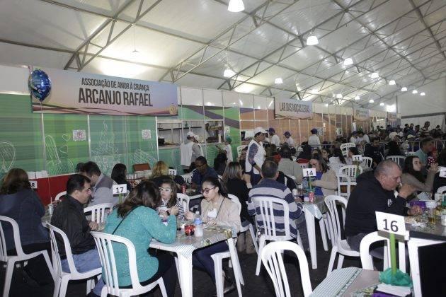 www.juicysantos.com.br - festa inverno 2019