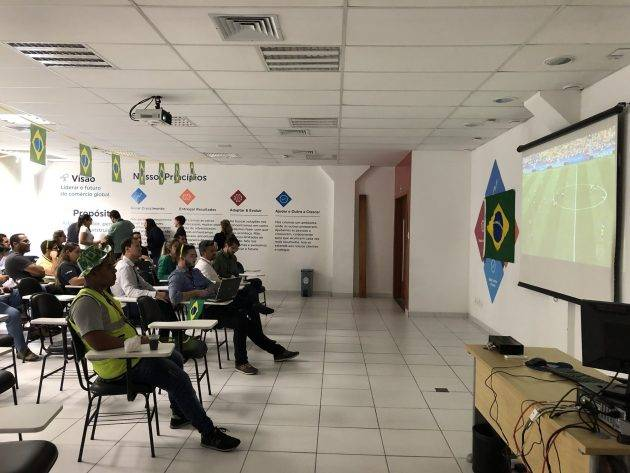 juicysantos.com.br - futebol feminino em Santos