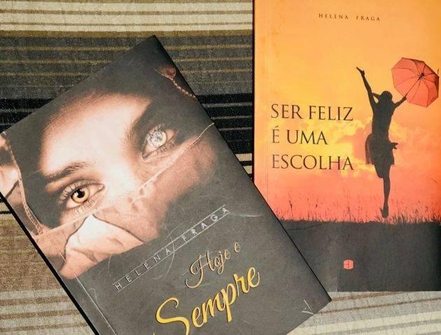 www.juicysantos.com.br - helena fraga