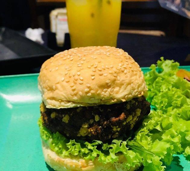 www.juicysantos.com.br - hp geek bar em santos restaurantes com menus novos em santos