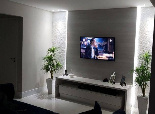 www.juicysantos.com.br - kaza e construção empresa de reformas em santos sp