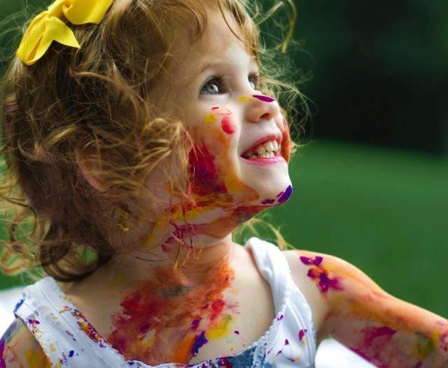 www.juicysantos.com.br - programação infantil em santos sp