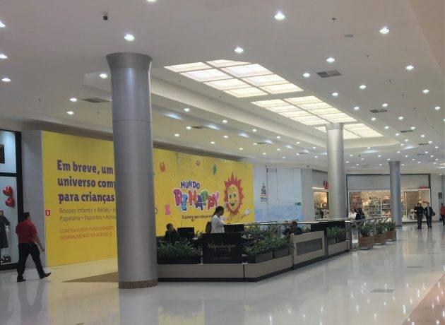 www.juicysantos.com.br - mundo ri happy litoral plaza shopping fachada