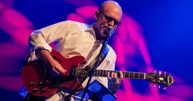 www.juicysantos.com.br - nuno mindelis no santos jazz festival 2019
