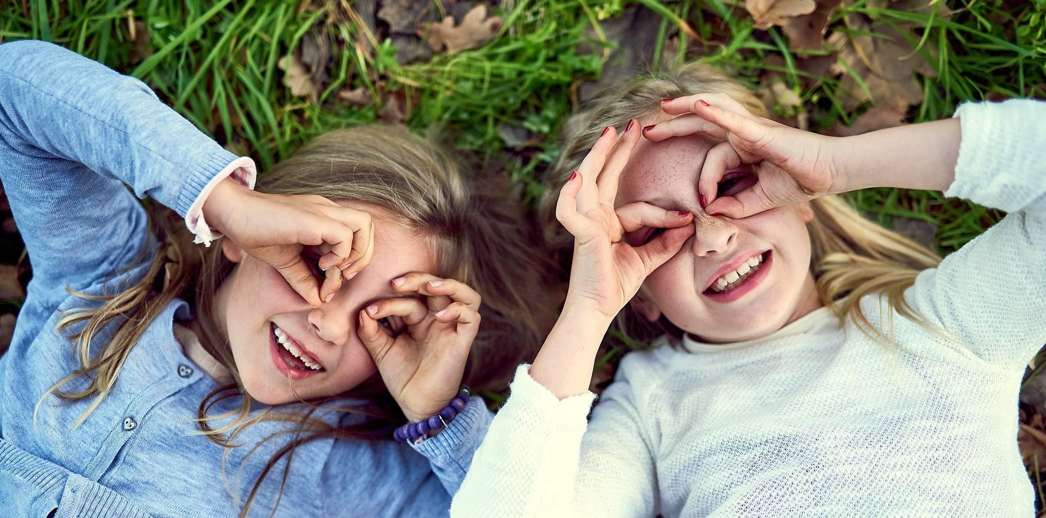 www.juicysantos.com.br - programação infantil em santos e região