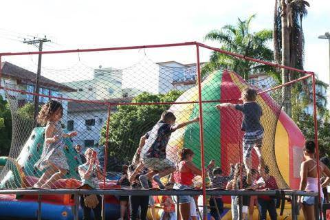 www.juicysantos.com.br - quintal cultural
