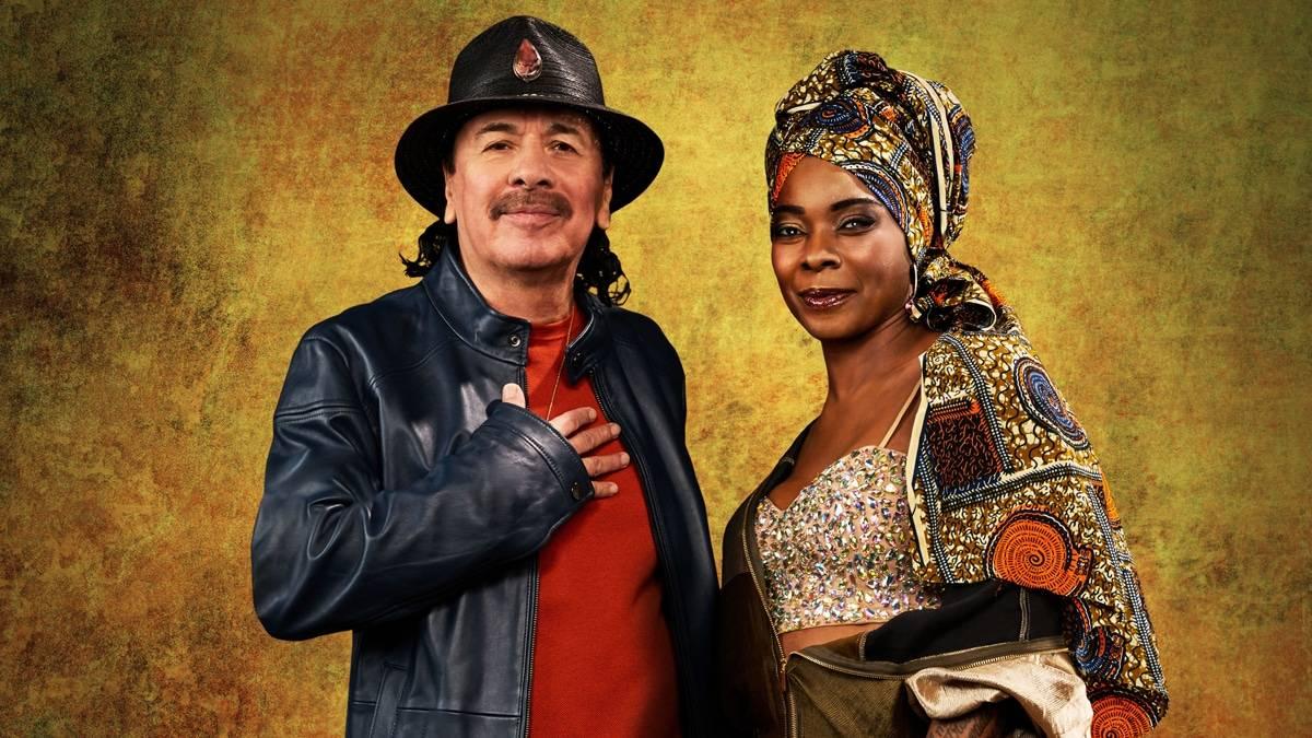 www.juicysantos.com.br - Santana Africa Speaks