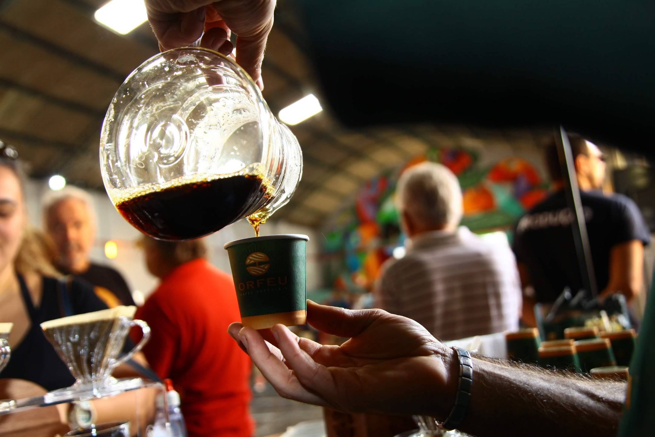 www.juicysantos.com.br - festival santos café 2019