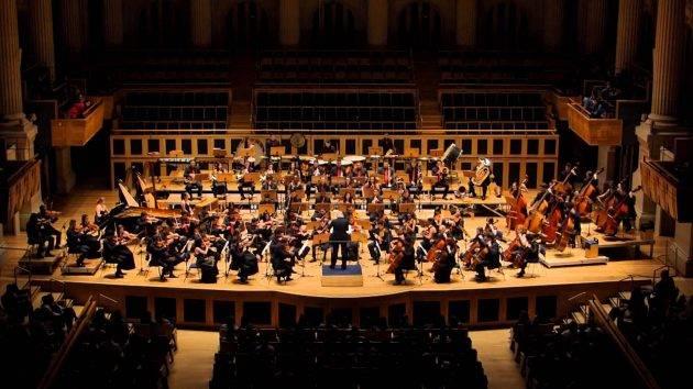 juicysantos.com.br - Concerto da Orquestra Sinfônica Heliópolis em Santos