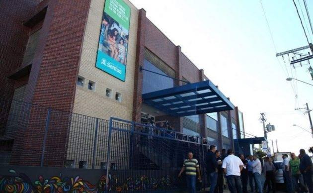 juicysantos.com.br - Curso gratuito sobre empreendedorismo em Santos