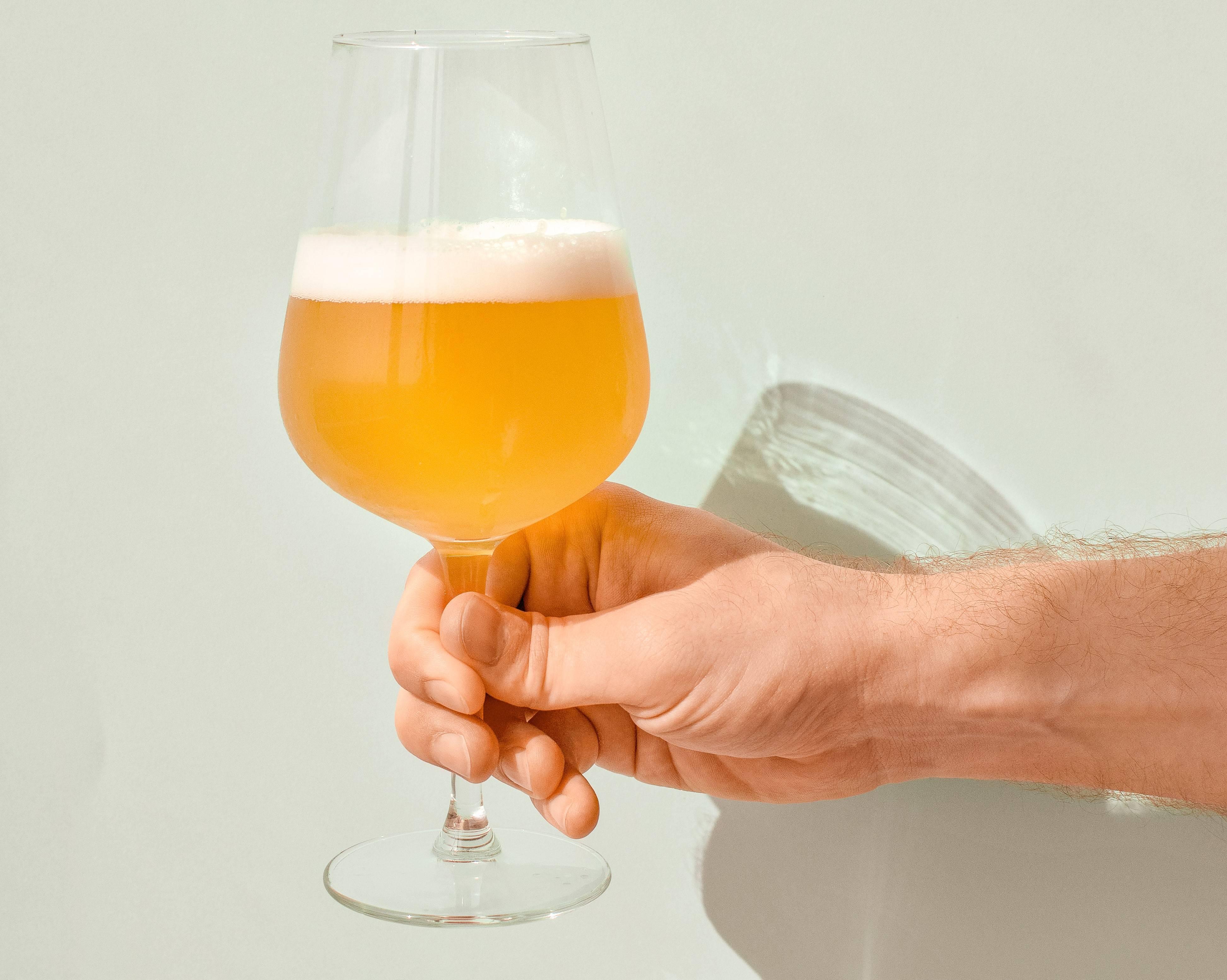 www.juicysantos.com.br - concurso cerveja artesanal santista