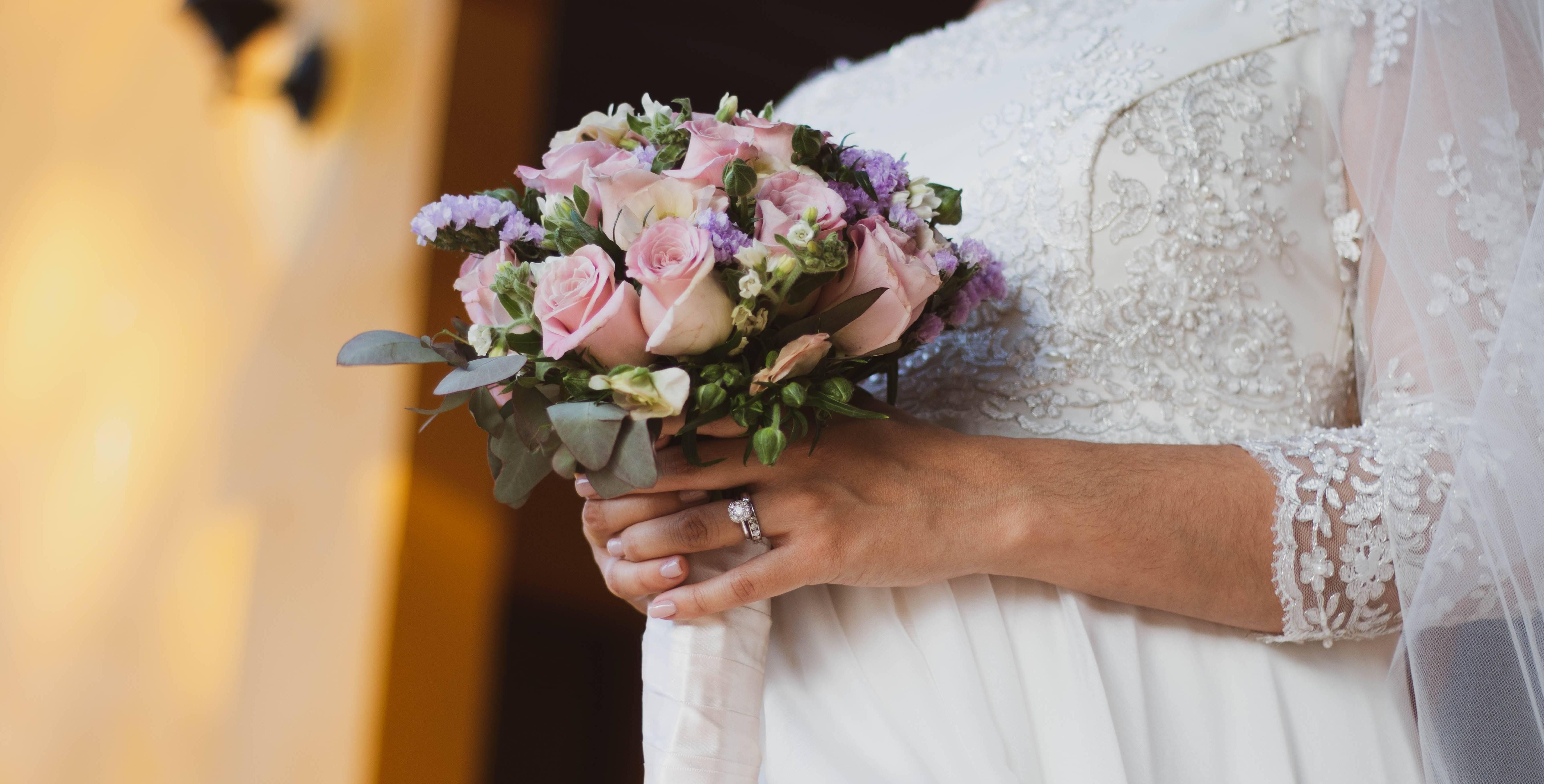 www.juicysantos.com.br - economia no casamento
