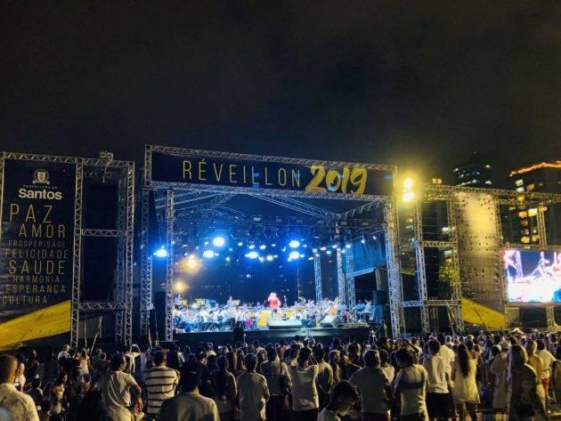 www.juicysantos.com.br - Orquestra Sinfônica de Santos toca clássicos do rock