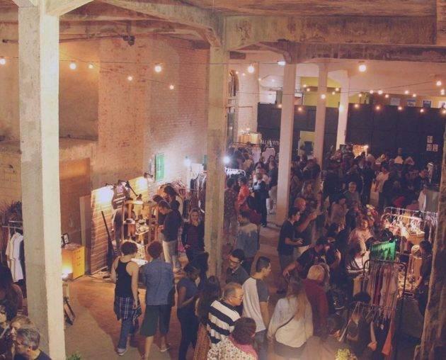 www.juicysantos.com.br - encontro de criadores