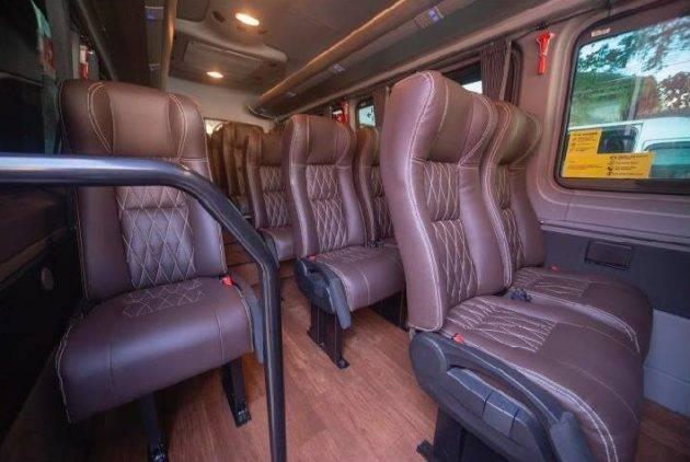 www.juicysantos.com.br - transporte de vans em santos sp