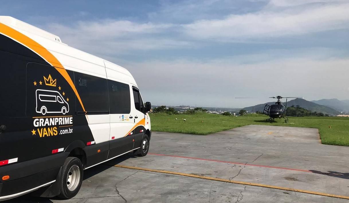 www.juicysantos.com.br - serviço de transporte em santos e em toda a baixada santista na gran prime vans