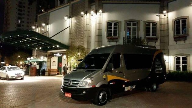 www.juicysantos.com.br - vans para transporte em santos sp