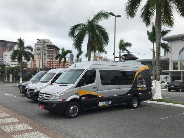 www.juicysantos.com.br - transporte com van em santos sp