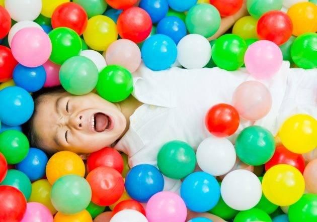 www.juicysantos.com.br - santos para crianças no fim de semana