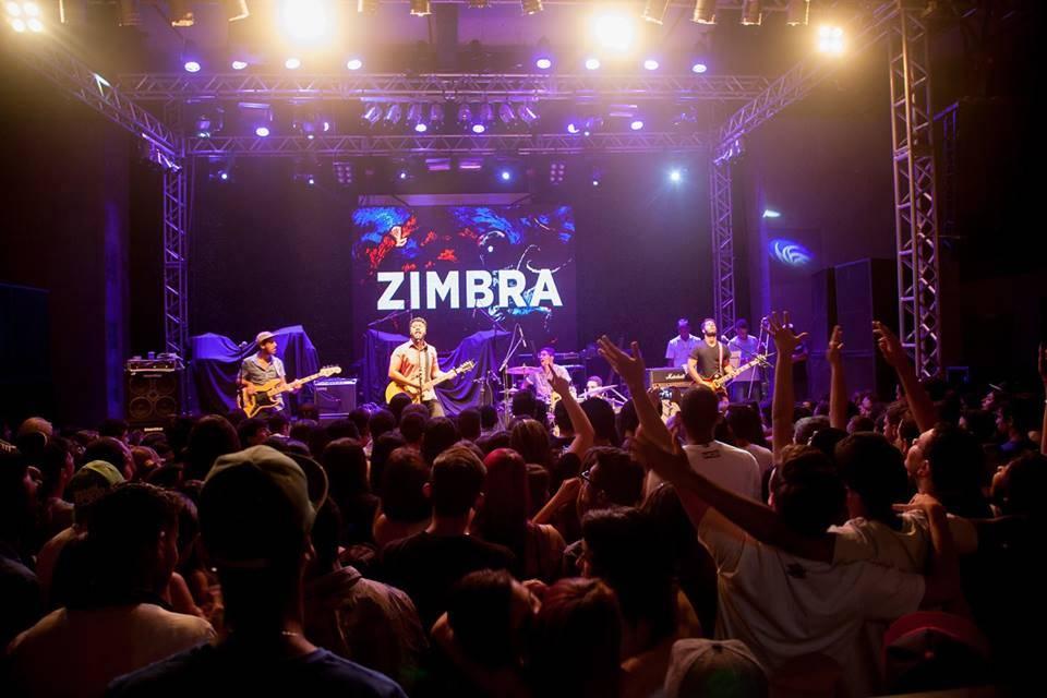 juicysantos.com.br - O rock é lei em Santos