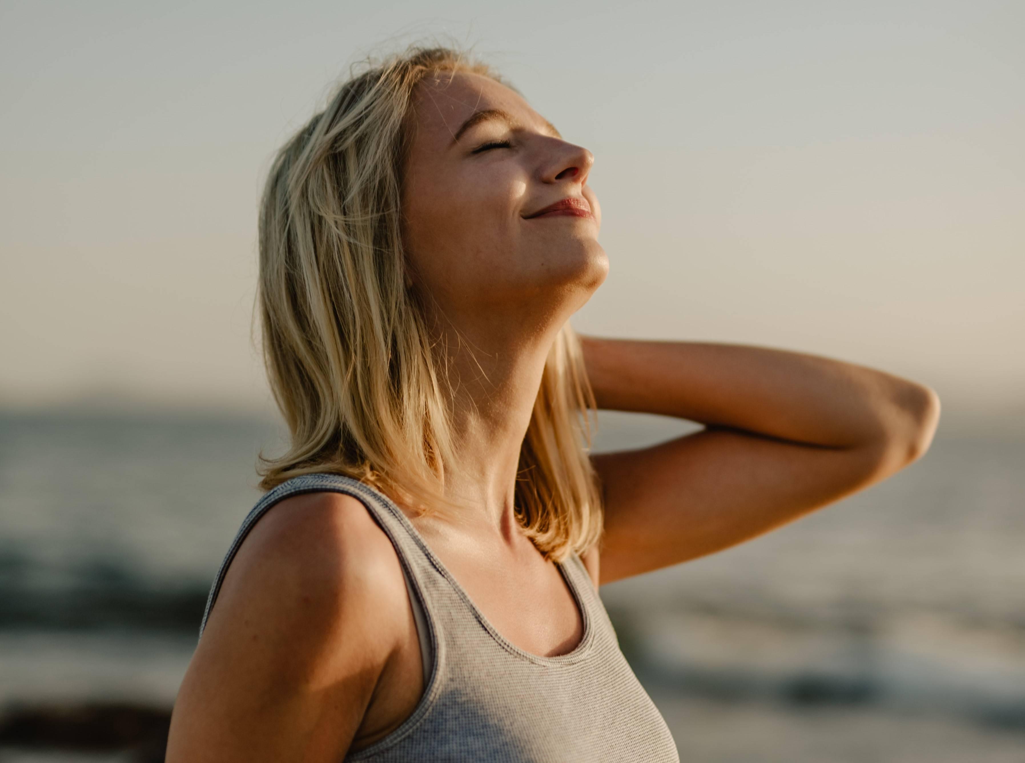 www.juicysantos.com.br - atividades de respiração no sesc santos