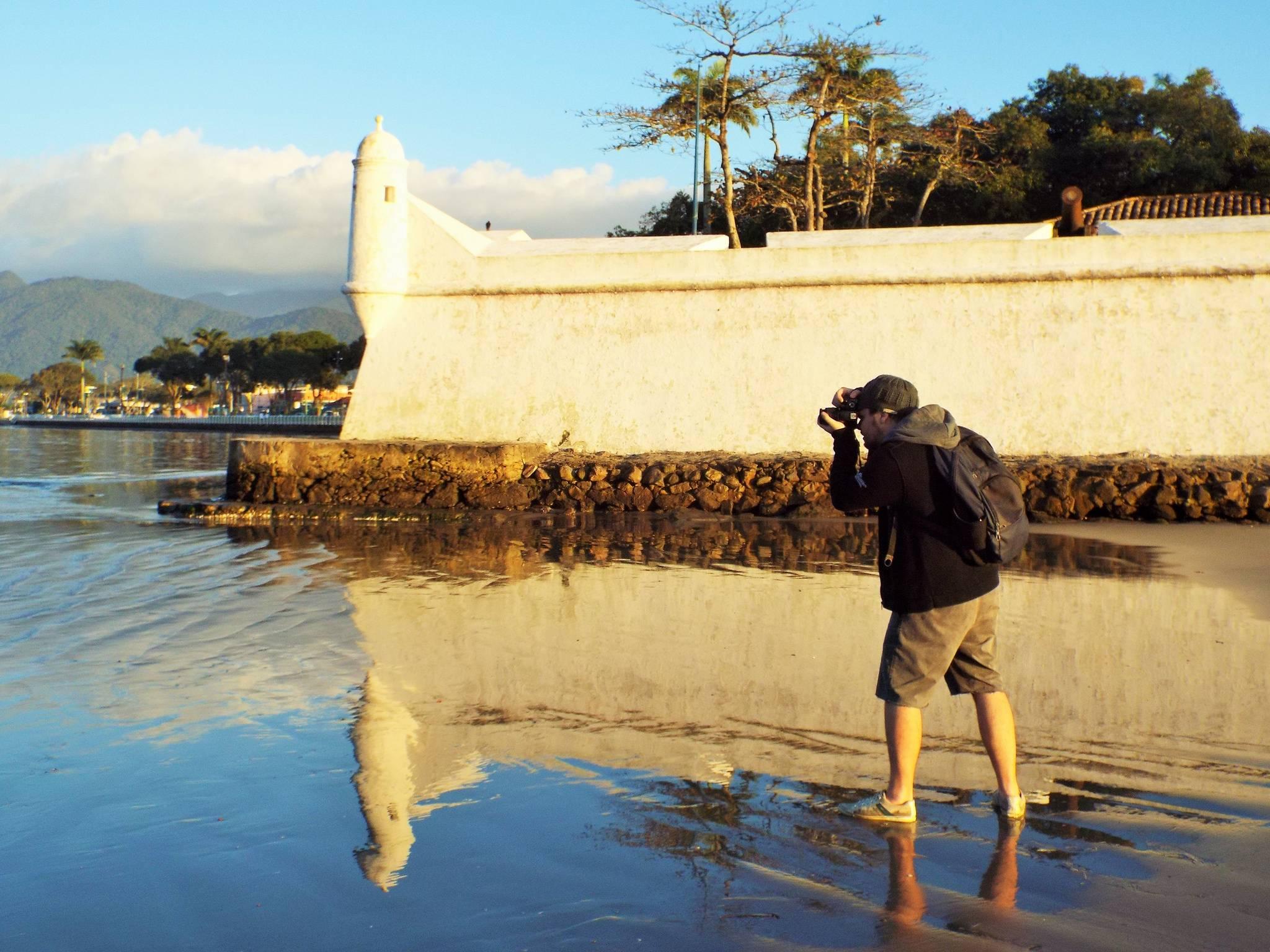 www.juicysantos.com.br - revela bertioga oferece cursos de fotografia gratuitos em bertioga