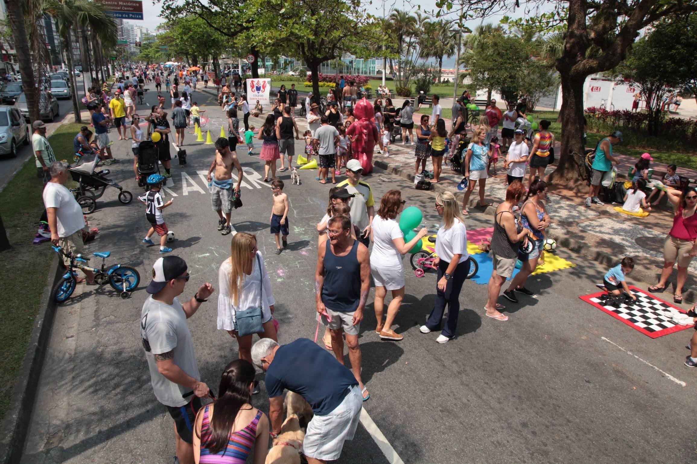 www.juicysantos.com.br - rua de lazer em santos