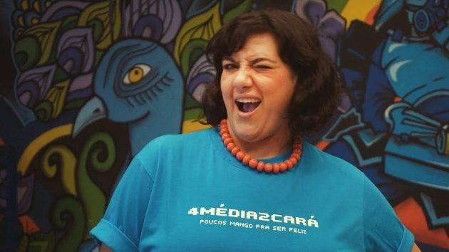 juicysantos.com.br - sua arte exposta em Santos