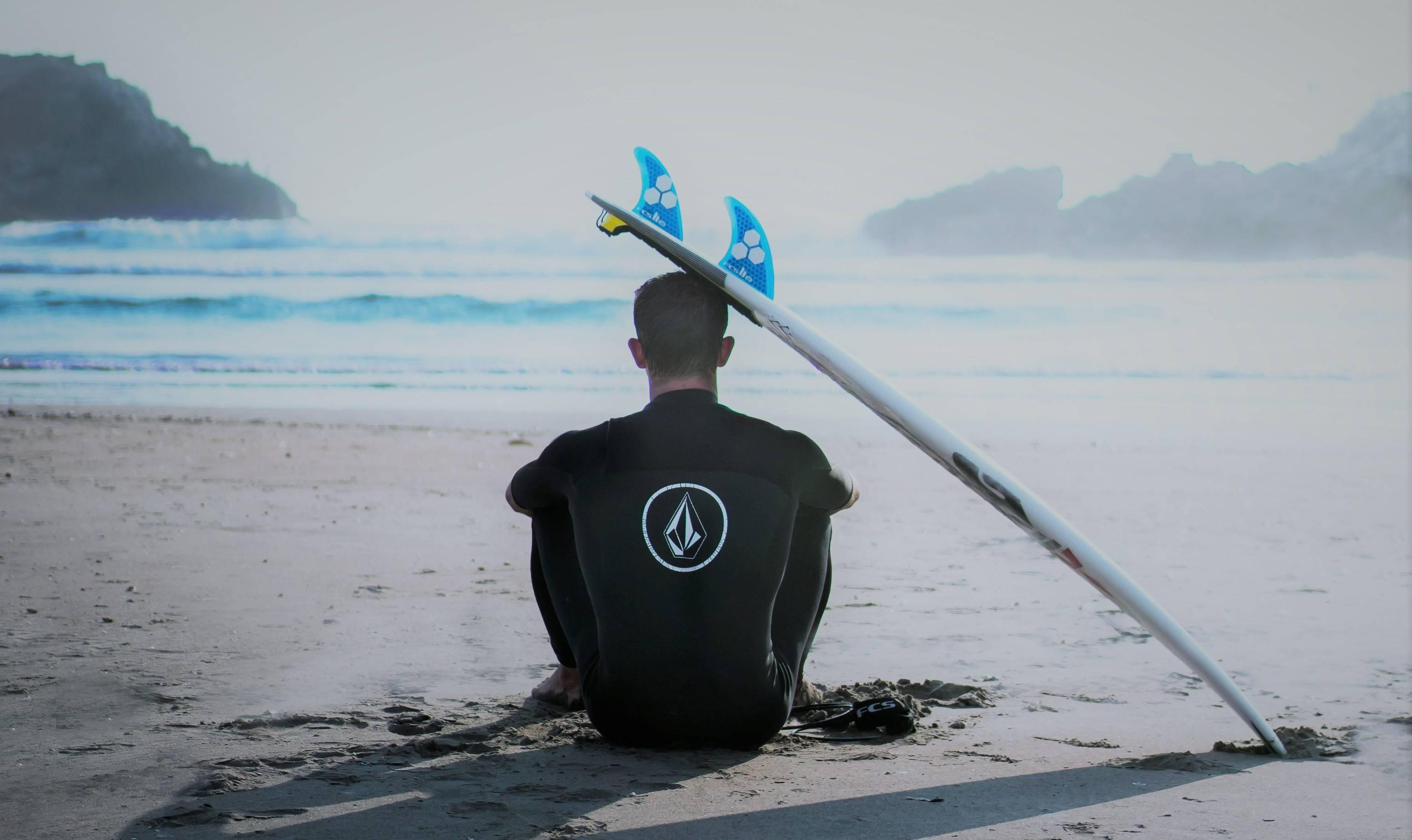 www.juicysantos.com.br - conferência de surf em santos