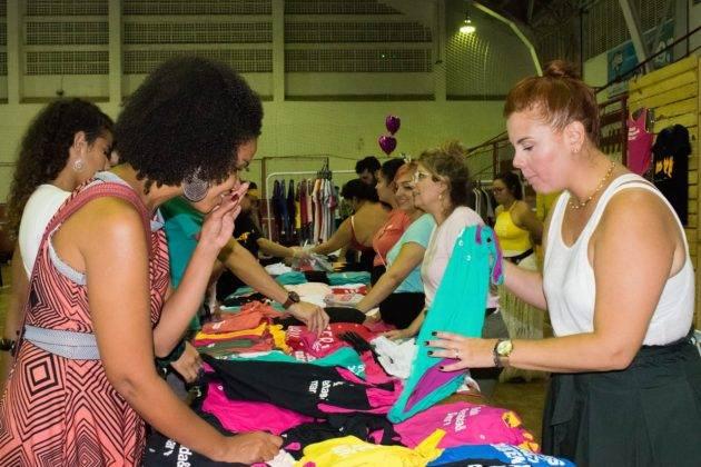 www.juicysantos.com.br - villarejo bazar