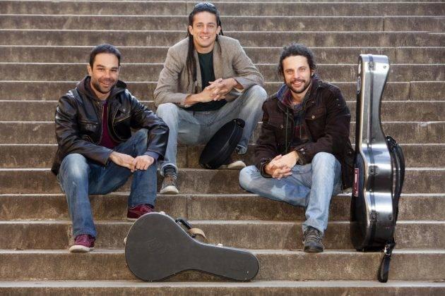 juicysantos.com.br - Mostra SESI-SP de Música Erudita em Santos