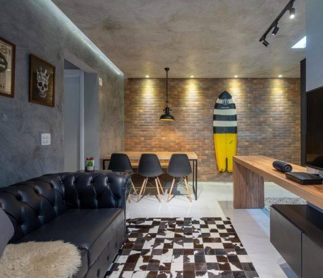 juicysantos.com.br - Yanaina Interiores