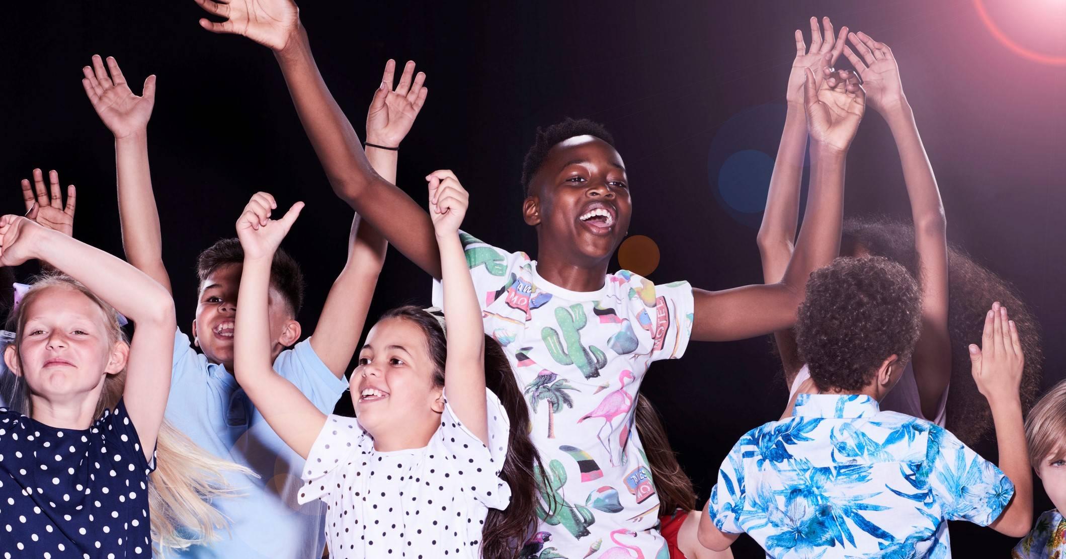 www.juicysantos.com.br - o que fazer com crianças em santos programação infantil em santos e região