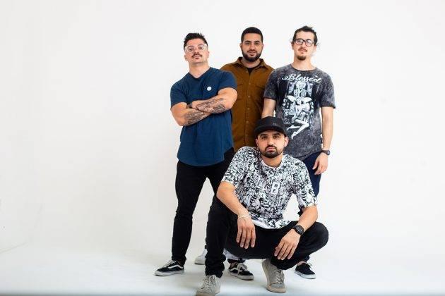juicysantos.com.br - ingressos para os 4 Amigos em Santos