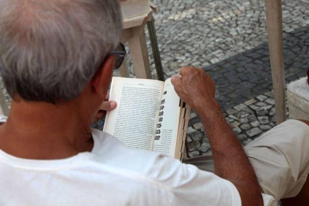 juicysantos.com.br - livros de graça em Santos