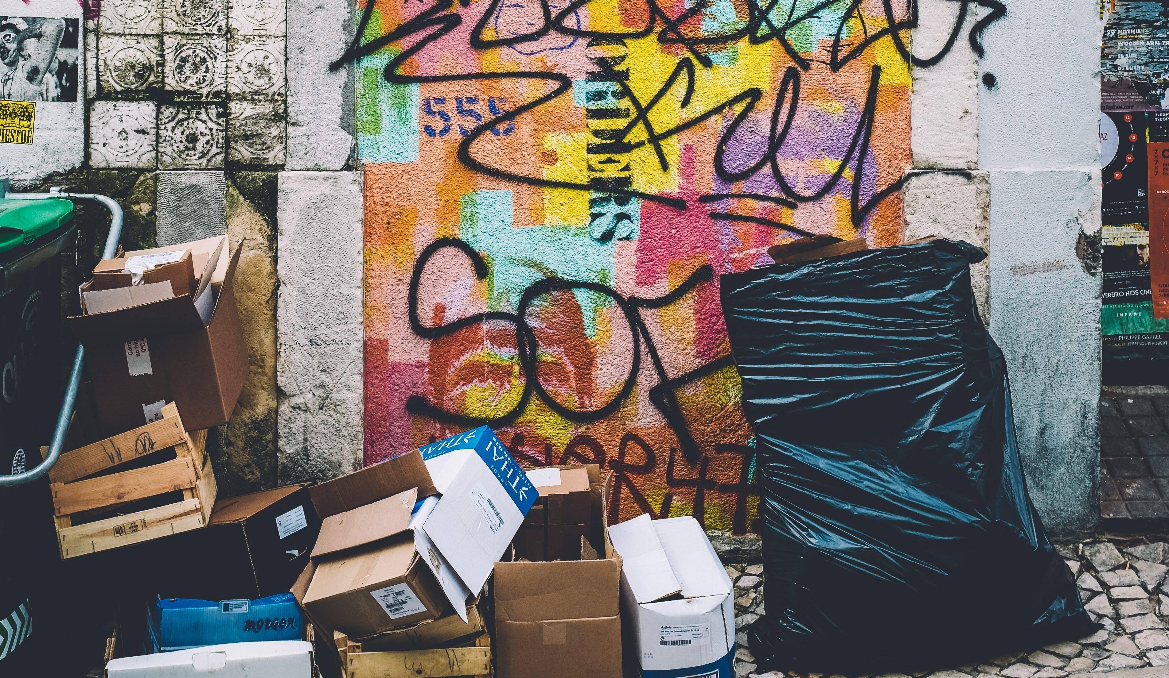 www.juicysantos.com.br - encontro lixo zero em santos sp