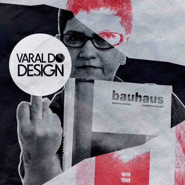 juicysantos.com.br - Varal do design
