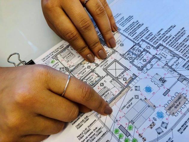 www.juicysantos.com.br - arquitetura em santos taed arquitetura mostra projeto