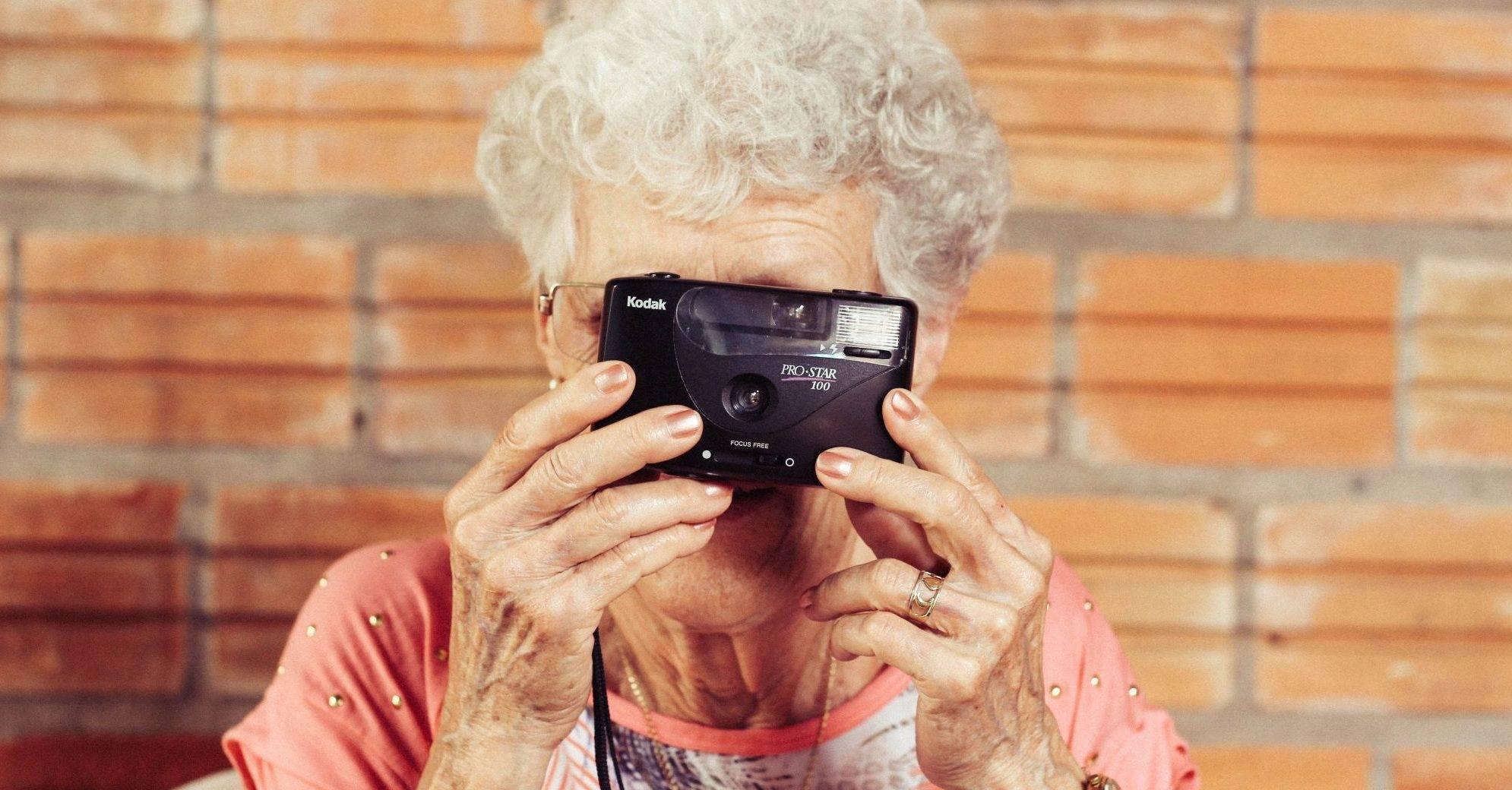 www.juicysantos.com.br - terceira idade