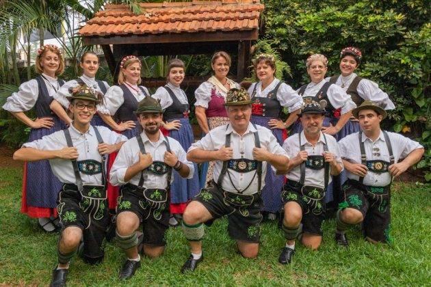 juicysantos.com.br - 1º Festival do Imigrante em Santos