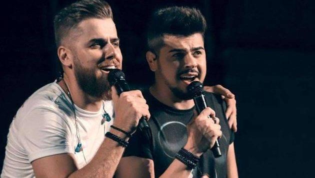 juicysantos.com.br - Fim de semana musical em Santos e região