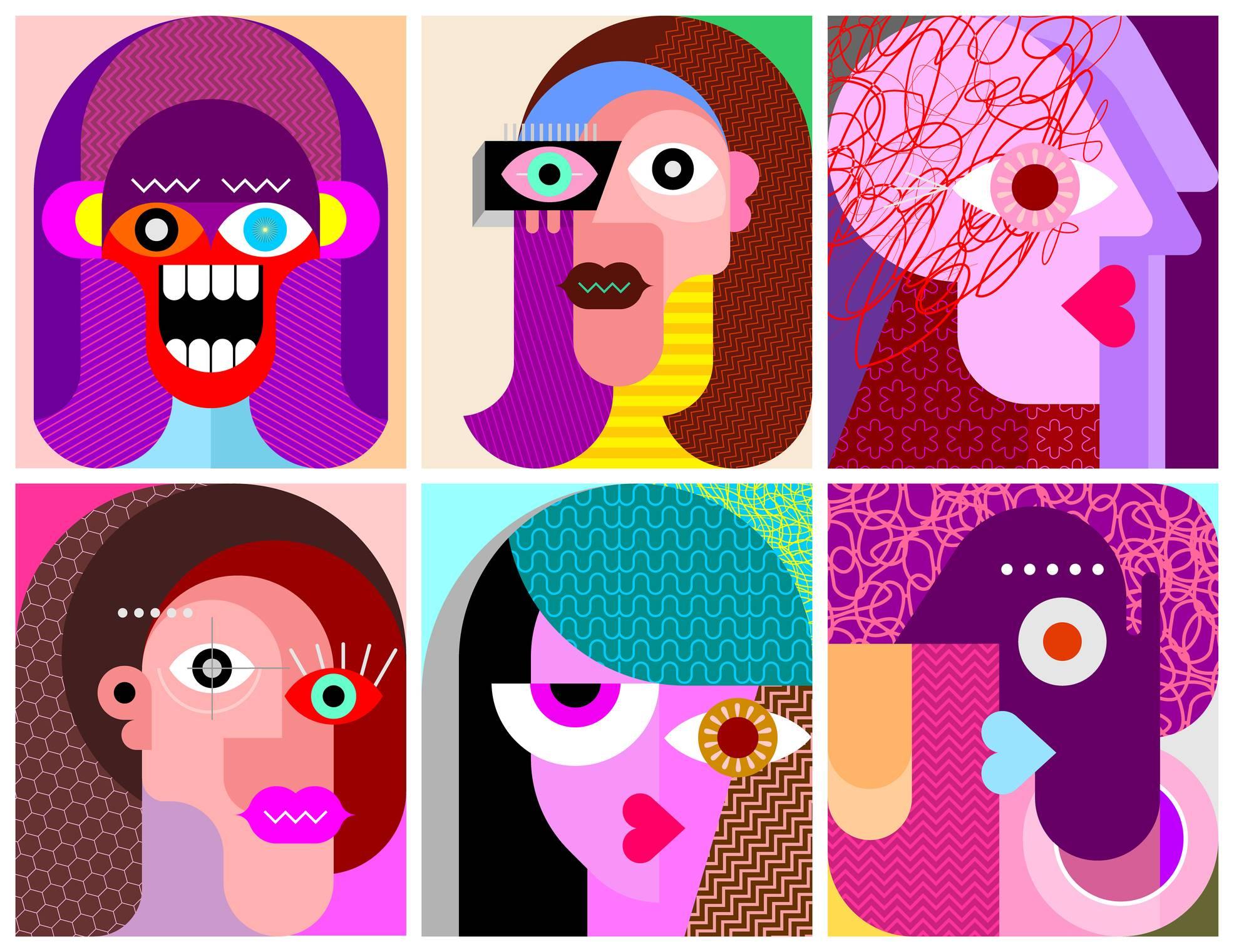 www.juicysantos.com.br - como cuidar da sua saúde mental em santos sp