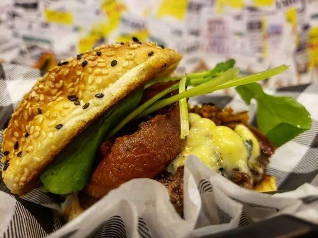 juicysantos.com.br - Lugares novos para comer em Santos