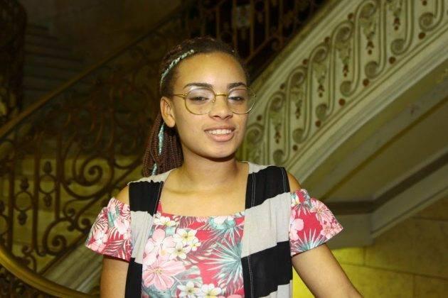 juicysantos.com.br - O voo de Michelle Souza