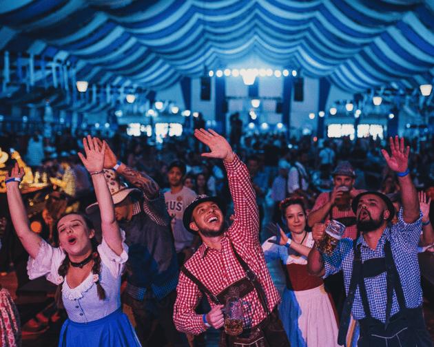 juicysantos.com.br - 3ª São Paulo Oktoberfest