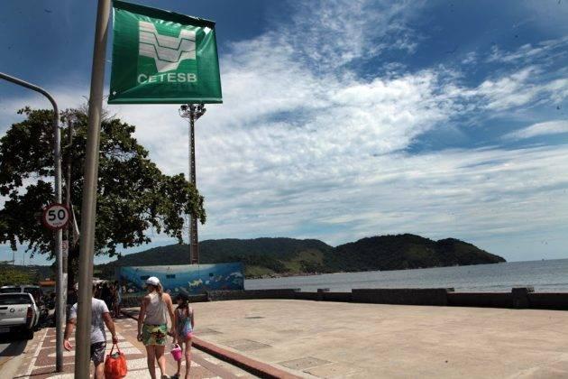 juicysantos.com.br - Santos é uma das cidades mais inteligentes do Brasil