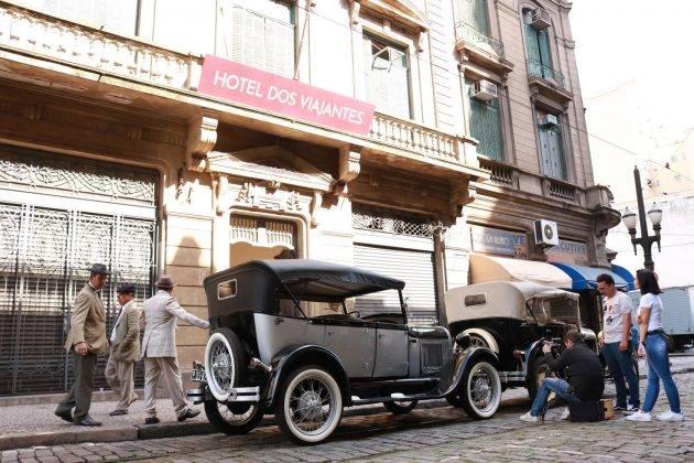 juicysantos.com.br - Santos Cine Afetiva