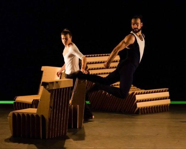 juicysantos.com.br - Santos Dance Festival
