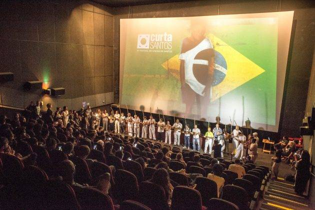 juicysantos.com.br - Selecionados para o Curta Santos 2019